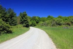 gravel-road-347268_640