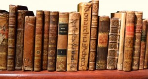 antique_books_blog