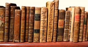antique_books_blog
